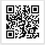 d911108281a18d1cfa6f9cfa9568ab00